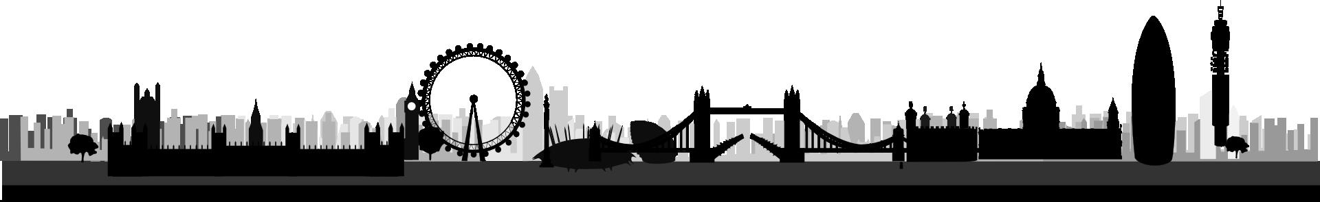 ldn_skyline