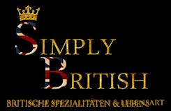 Simply British Braunschweig